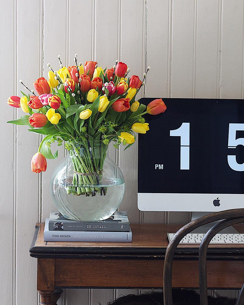 Ranveig_tulipaner_kontor_1.jpeg