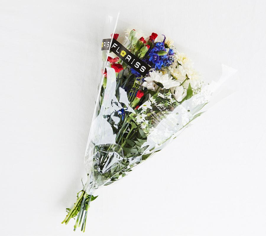 blomsterkransbukett-1.jpg