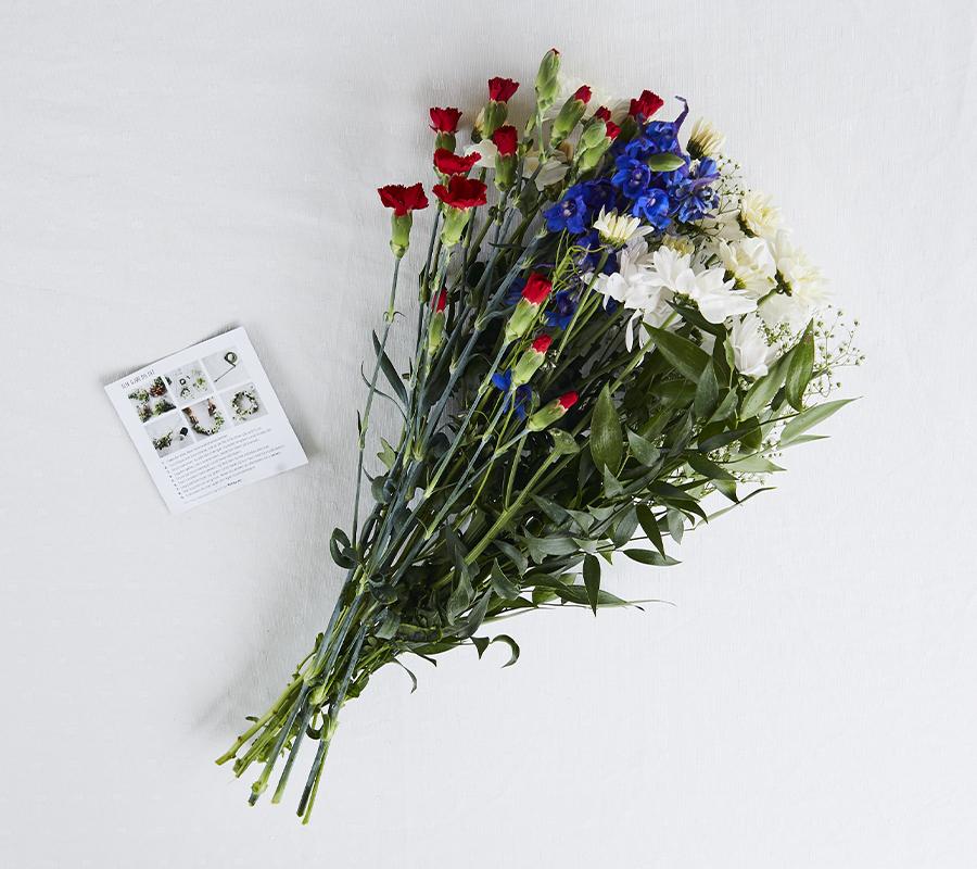blomsterkransbuketten.jpg