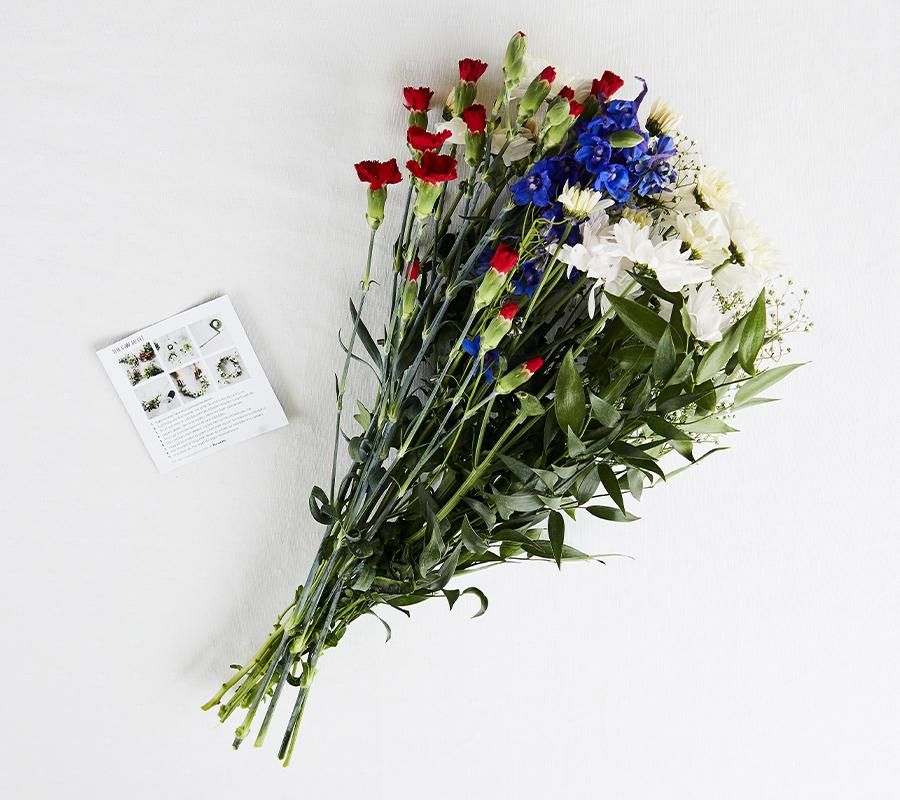 blomsterkransbuketten-1.jpg