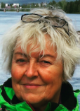 Hanne Krogh Lyng Sundbø114.png