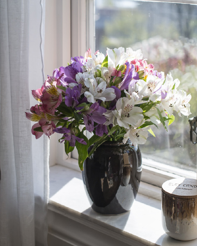 hvite-rosa-lilla-alstroemeria-i-vase.jpg