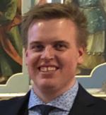 JonasHanssen30år