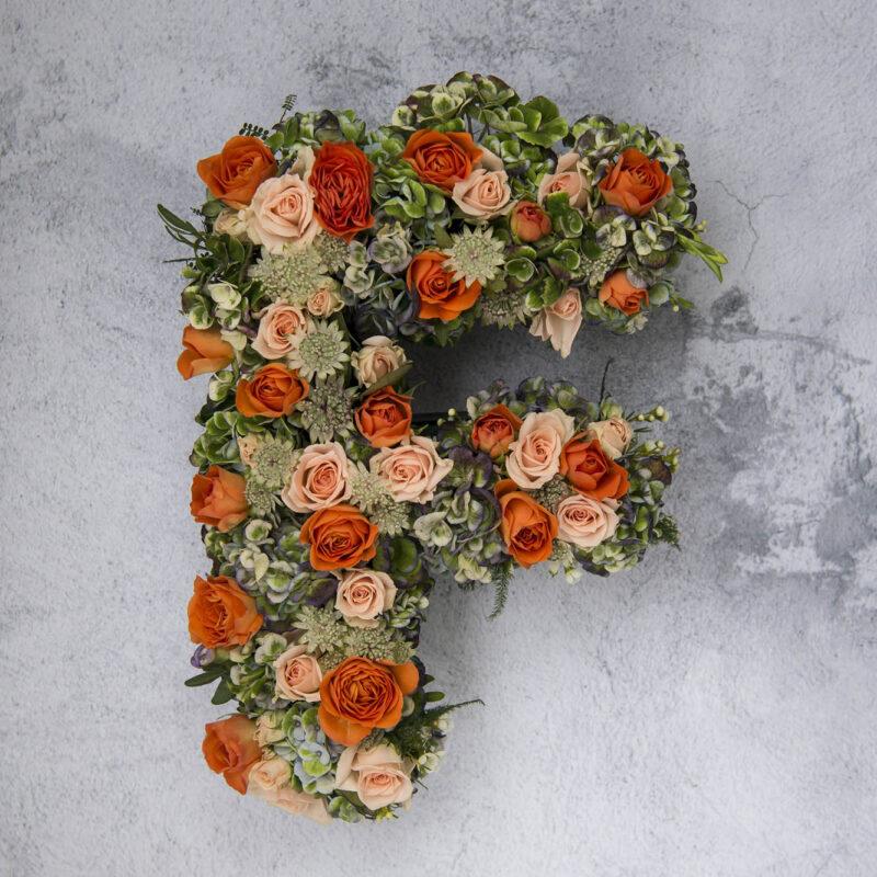 flower-friday-høst-800x800.jpg