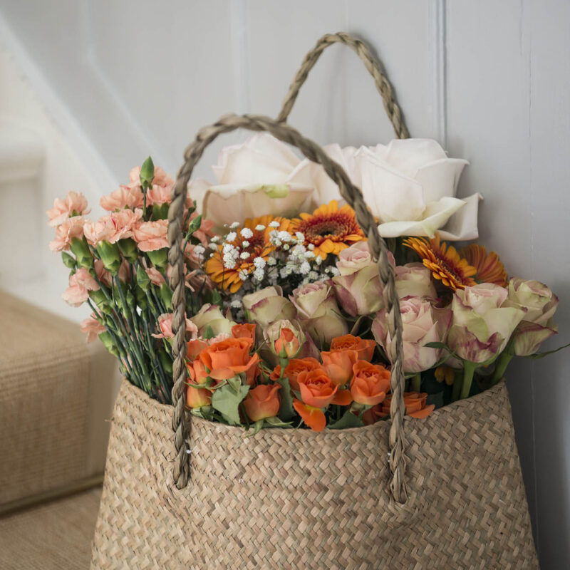 flower-friday-høst2-800x800.jpg