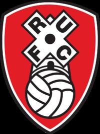 24 badge