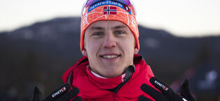 20201127, VALNES Erik Ruka-seger (kopia)