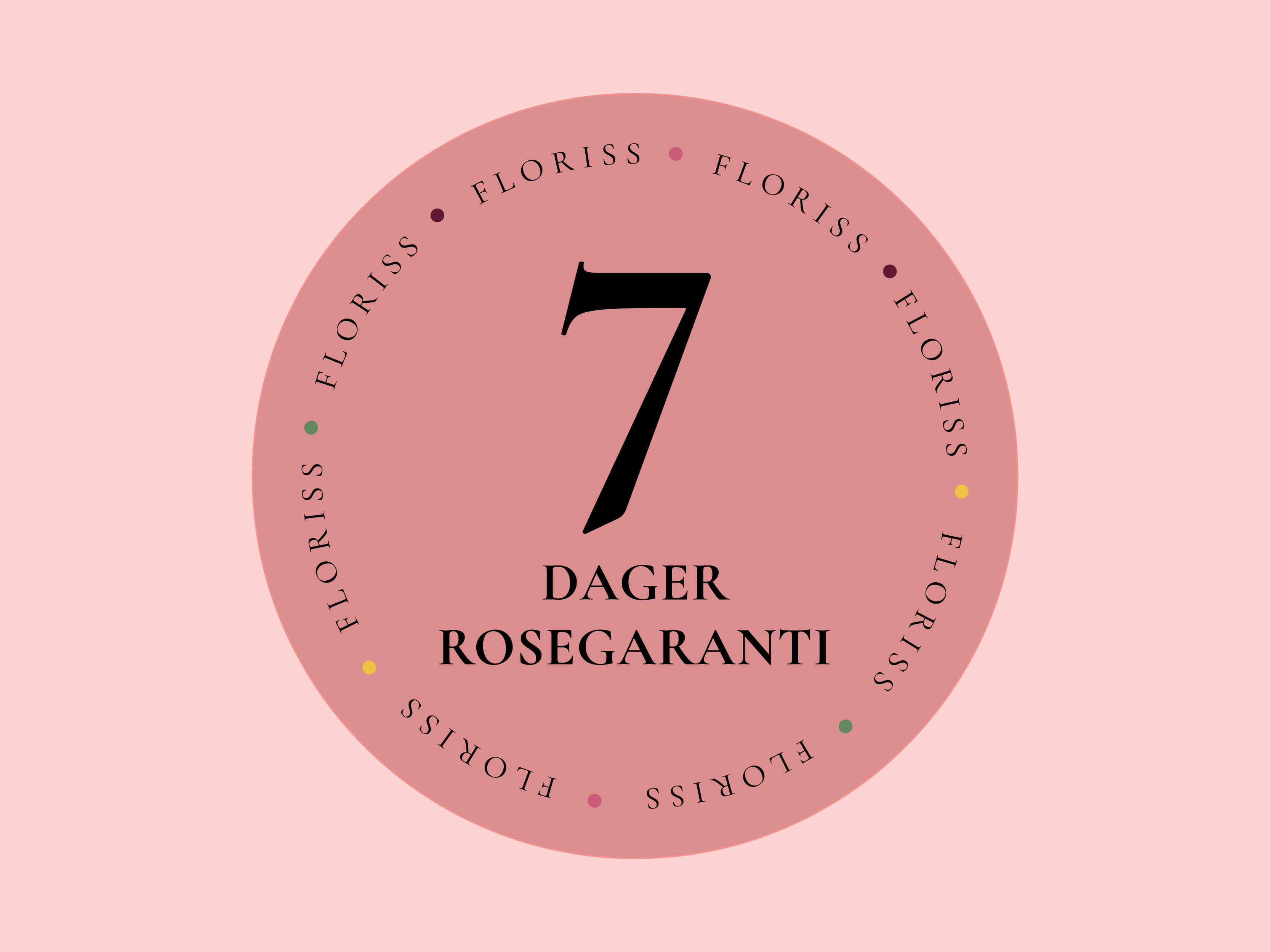 rosegaranti_floriss.jpg