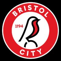1 Badge