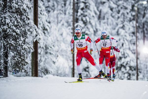Photo : Nordic Focus