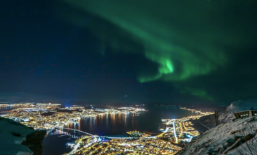 Tromsøkonferansen 2021
