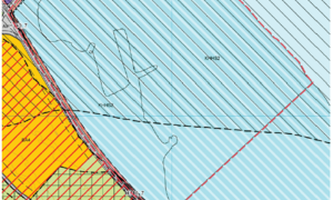 D60 planavgrensning småbåthavna