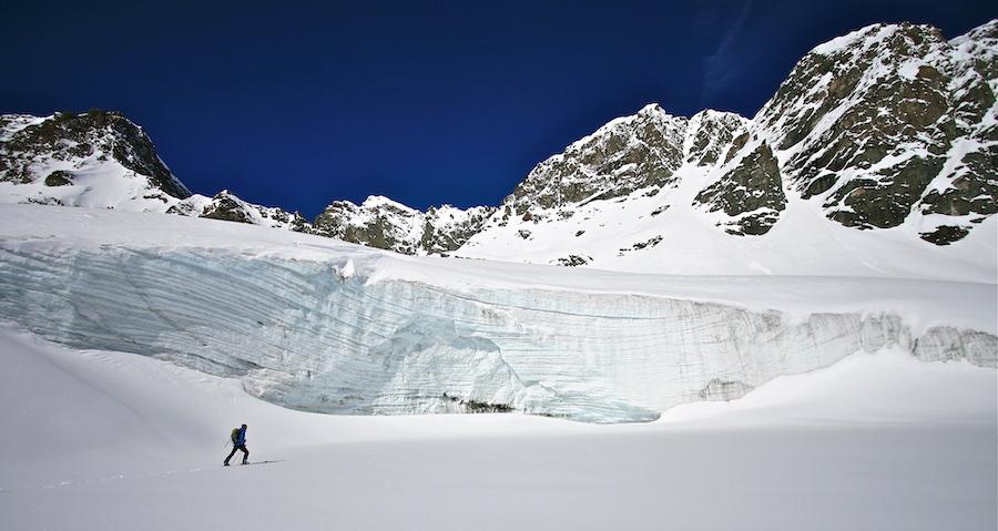 Col du Montet - Haute Maurienne.JPG