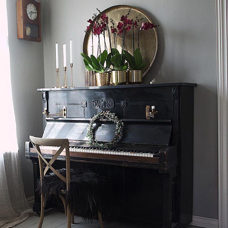 eksotisk-nyttaar-med-phalaenopsis-orkide-paa-piano-nostalgi.jpg