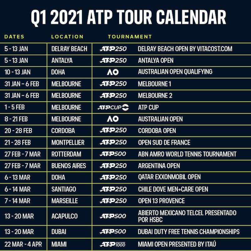 ATP Season.jpg