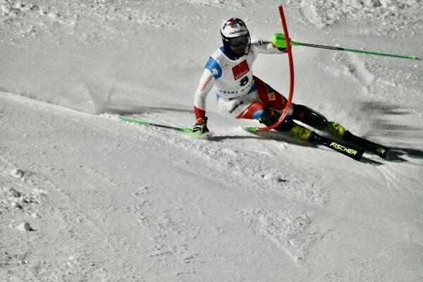 Photo : Maeva Pellet / Ski Actu