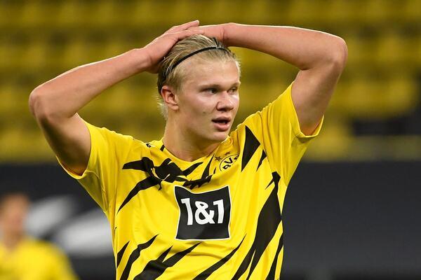 Photo : Borussia Dortmund