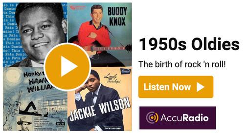 Accur Radio Oldies Rock_505x273[1].jpg