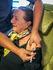 Vaksinering_Moer_Liv-Erna-Hallgren_4_ny