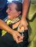 Vaksinering_Moer_Liv-Erna-Hallgren_3_ny