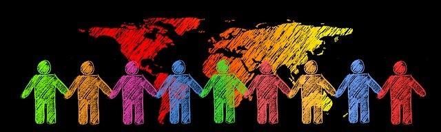 together-2450081_640.jpg
