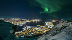 Tromsokonferansen 2021