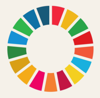 fn bærekraftsmål