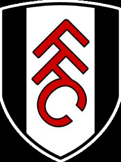09 Fulham badge