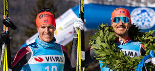 20210111, Petter-Andreas SC (kopia)