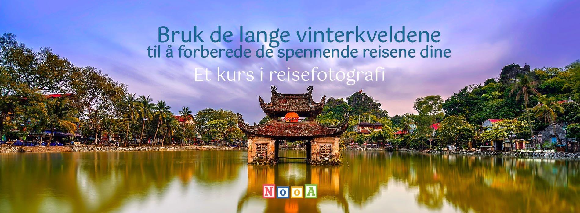 Nooa Reisefotografi Vietnam 2.jpg