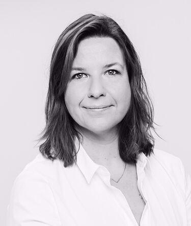 Kristin Mortensen