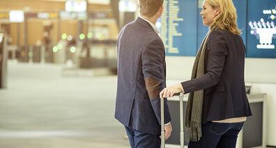 2021-01-14 Frende forsikring reiseundersøkelse