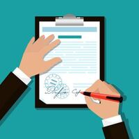 How-to-Sign-a-Contract