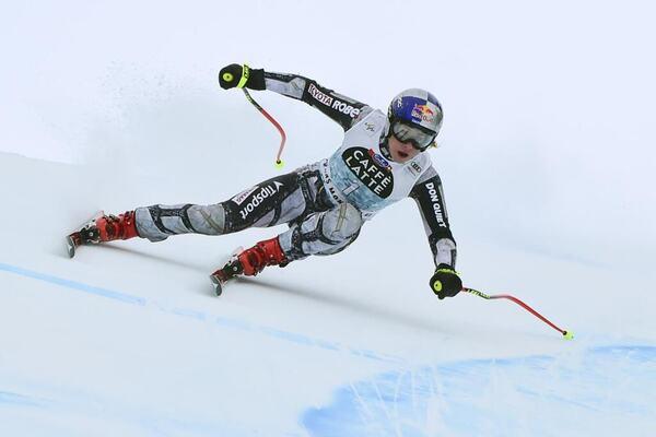 Photo : Sport.cz