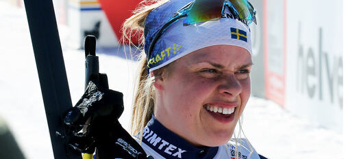 20180317, MODIG, Lovisa finish 001 (kopia)