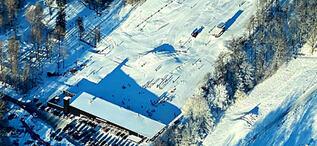 20210125, Borås skidstadion (kopia)