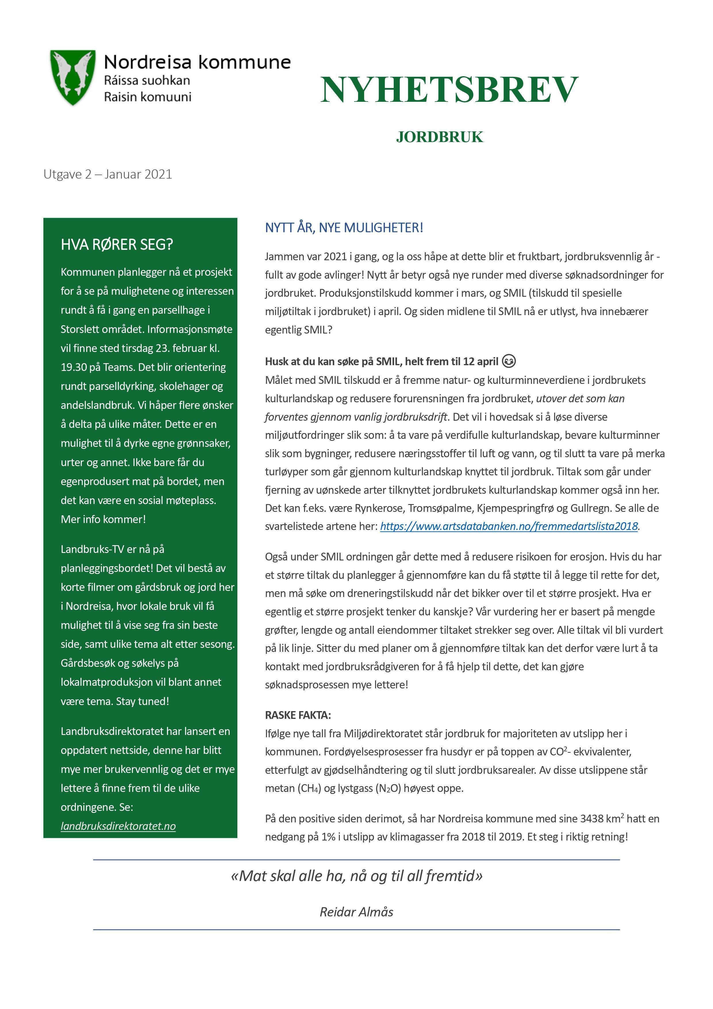 Nyhetsbrev Jordbruk utgave 2.1.jpg