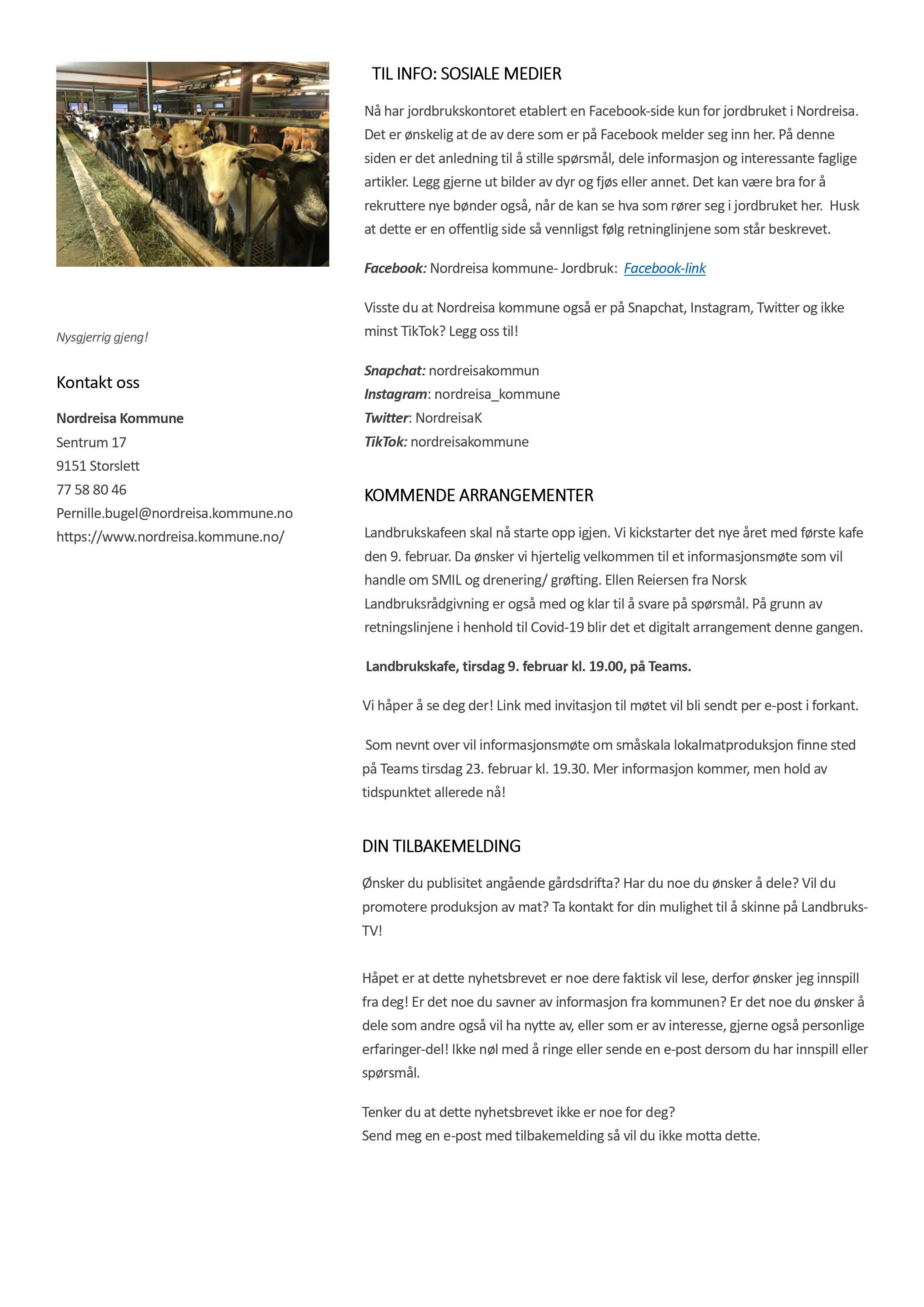 Nyhetsbrev Jordbruk utgve 2.2.jpg