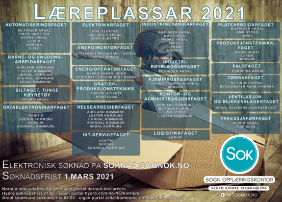 http://www.sognok.no/assets/Uploads/Plakat-2021.pdf