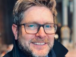 Knut O Bjørnnes