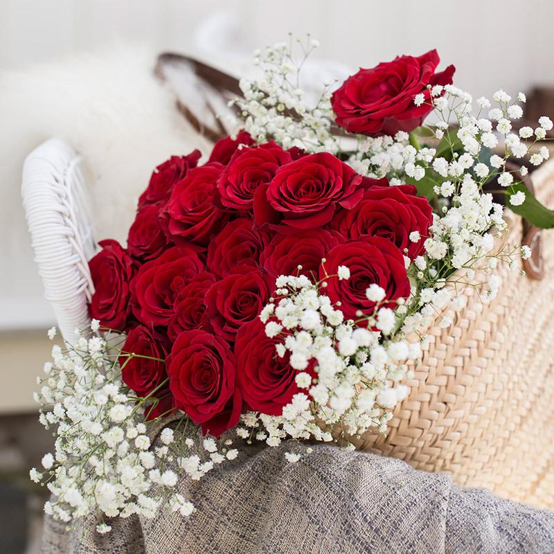 floriss-valentine-favorittroser-upper-class.jpg