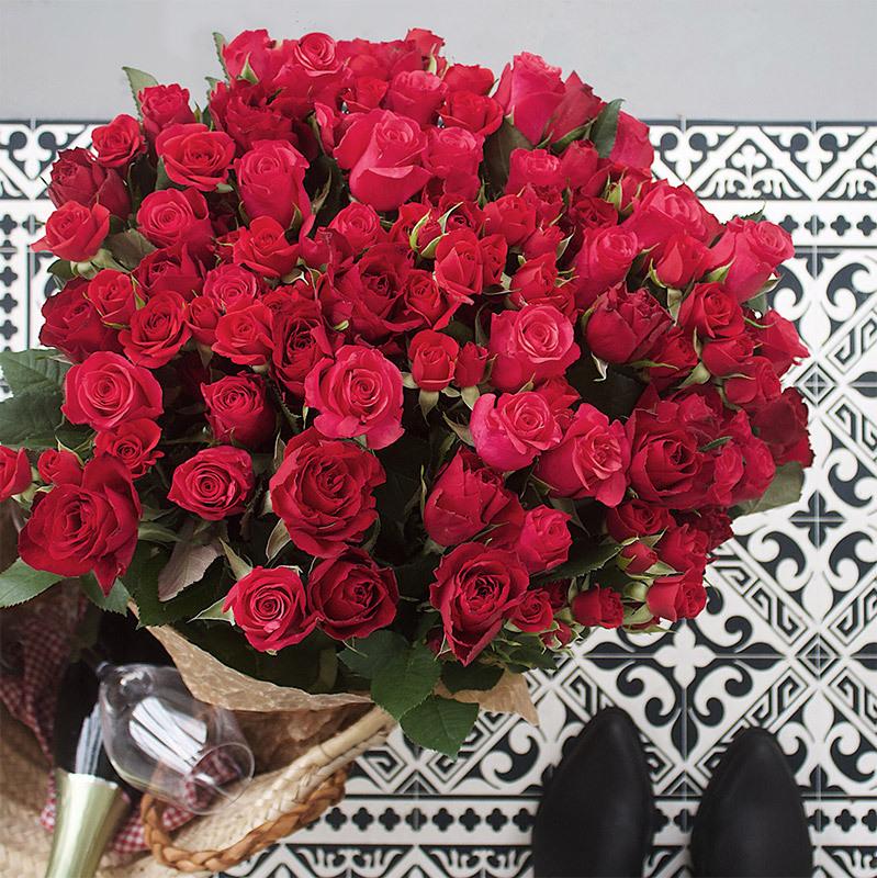 floriss-valentine-roede-roser-2.jpg