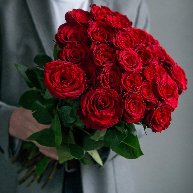 floriss-valentine-roser-bukett-1.jpg