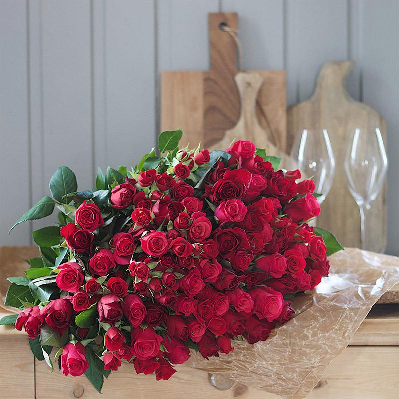 floriss-valentine-roser-bukett-2.jpg