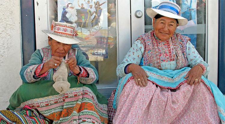 Din Reiseartikkel Peru_750x413.jpg