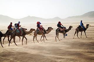 Reisefotografi Kameler 320.jpg