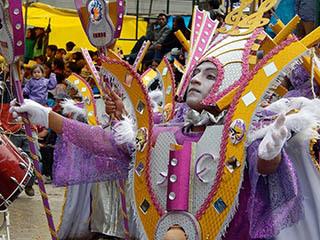 DIN REISEARTIKKEL Karneval 320.jpg