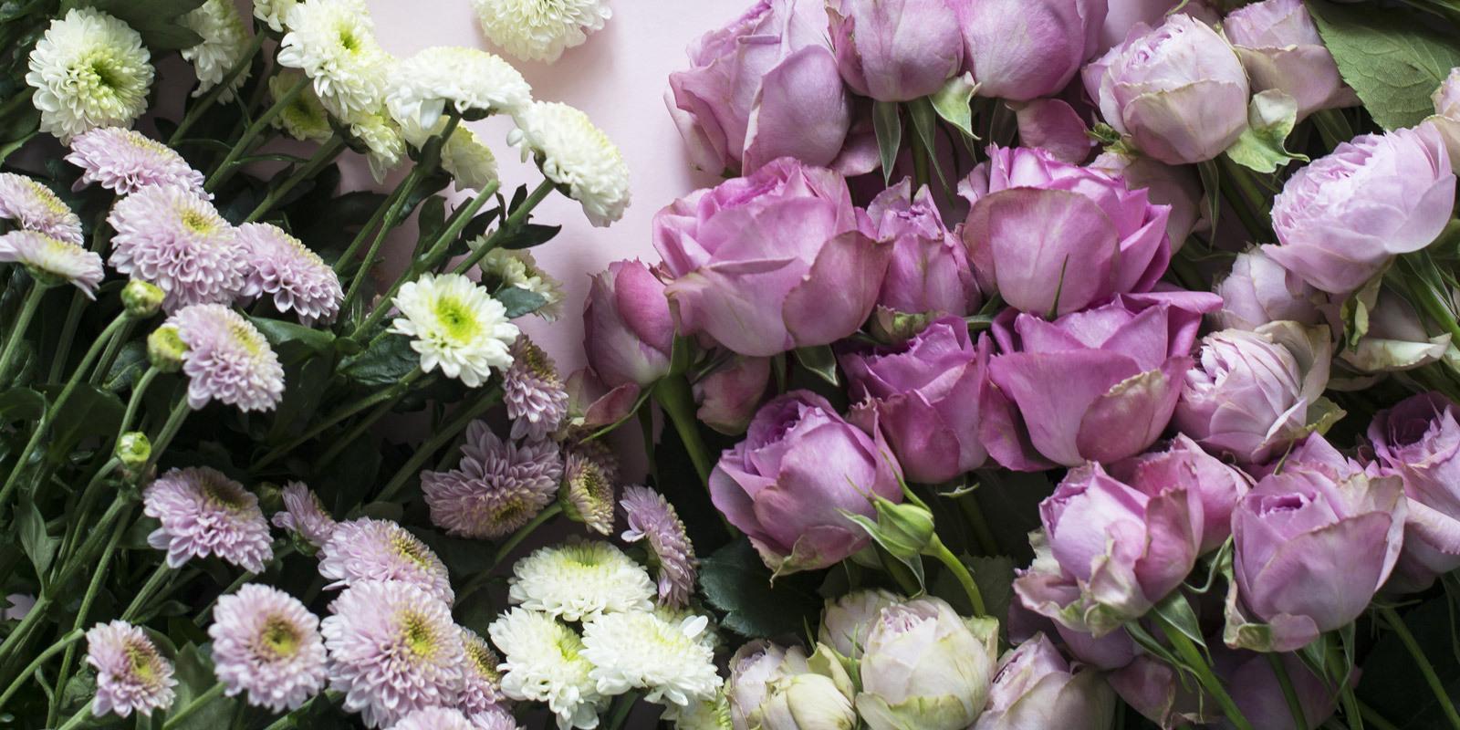 Floriss Trysil Blomster