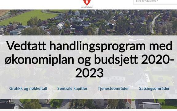 Vedtatt Handlingsprogram_2020_2023