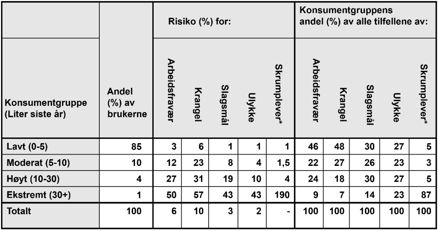 Skjermbilde_2021-01-19_kl._01.13.20.png